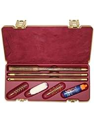 Kit de Limpieza para Escopeta Beretta Calibre 12