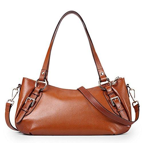 top-brand-hidewise-london-women-ladies-girls-genuine-real-leather-tote-hobos-satchel-shoulder-handba