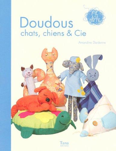 """<a href=""""/node/2646"""">Doudous Chats, chiens & Cie</a>"""