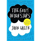 The Fault in Our Stars by John Green (2012-01-10)