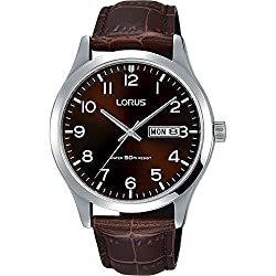 Reloj Lorus para Hombre RXN41DX9