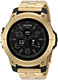 Nixon Android Wears - Best Reviews Guide