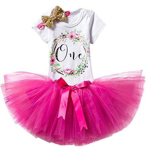 - Outfits Mit Kleidern