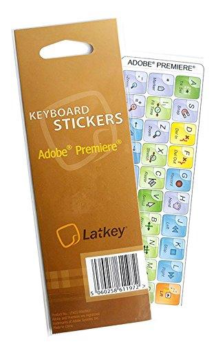 tasti-di-scelta-rapida-per-adobe-premiere-hokeys-su-video-editing-tastiera