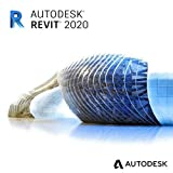 Autodesk Revit 2020 3 Year License