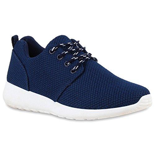 PUMA Basket Mid Dee  Ricky Velcro Patch nautical blue white (EU 425) 360085 02