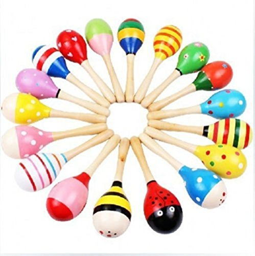 baby-sauglingskind-musical-holz-maracas-instrument-rattle-shaker-partei-spielzeug