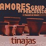 Tinajas