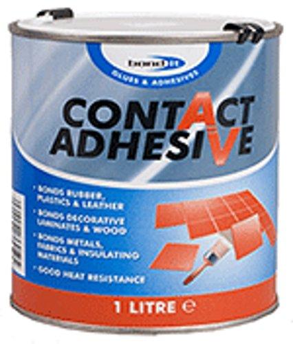 contact-adhesive-glue-1-litre-tin-bonds-rubber-plastic-leather-laminates-wood-fabric-metals-glues-an