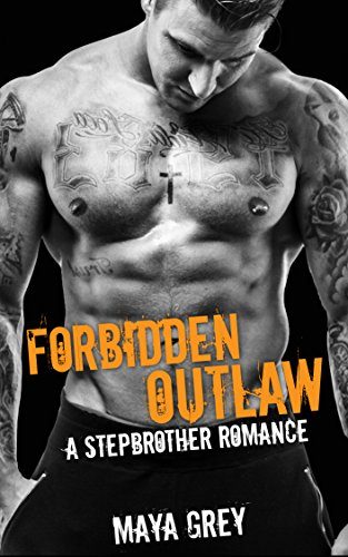 romance-forbidden-outlaw-bad-boy-alphas-biker-motorcycle-club-romance-new-adult-bad-boy-mc-short-sto