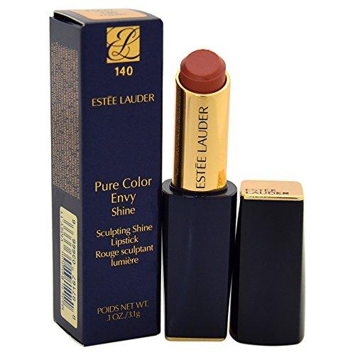 ESTEE LAUDER Lippenstift Pure Color Envy Sculpting Shine 140 3.1 gr