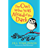 The Owl Who Was Afraid of the Dark (Character Classics)