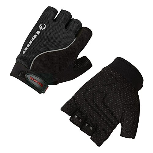 tenn-outdoors-mens-fingerless-cycling-gloves-mitts-black-small