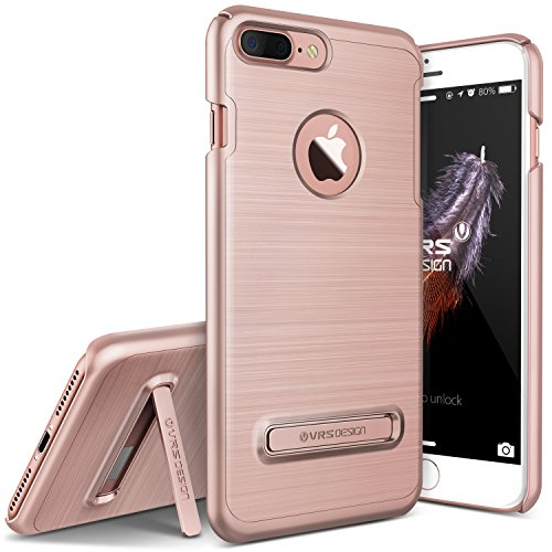funda-iphone-7-plus-vrs-design-simpli-liteoro-rosa-low-profile-caseslim-fit-coverkickstand-para-appl