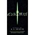 Alien - Resurrection: The Official Movie Novelization