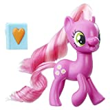 #7: My Little Pony Friends Cheerilee
