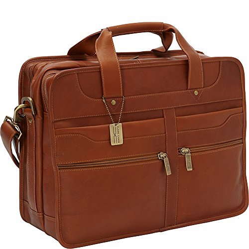 claire-chase-diamond-computer-briefcase-saddle