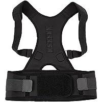 Corrector Magnetico para Espalda y para Mejorar la Postura (XL)
