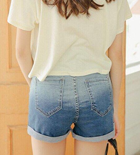 adult communities blaue jeans sexy frauen bilder