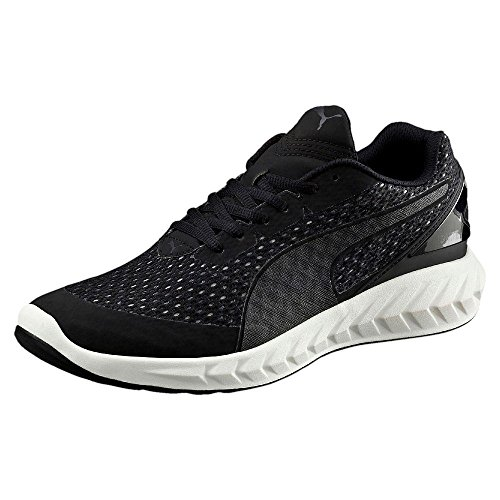 puma-ignite-ultimate-lay-running-homme