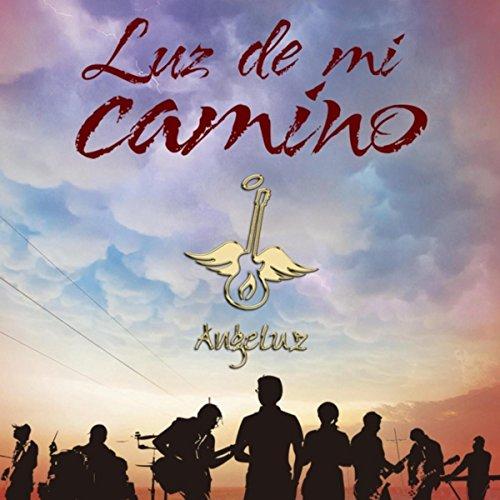 Dios Me Cuidara De Angeluz En Amazon Music Amazon Es