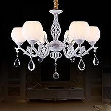 Best Lampadari Classici Per Soggiorno Images - Amazing Design Ideas ...