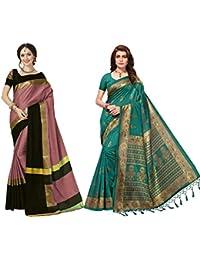 fd417af54 Cotton Women s Sarees  Buy Cotton Women s Sarees online at best ...