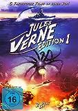 Jules Verne Edtion [Collector's kostenlos online stream