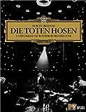 : Die Toten Hosen - MTV Unplugged: Nur zu Besuch, Unplugged im Wiener Burgtheater (DVD)