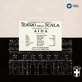 Aida (Remastered 2014)
