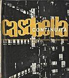 Scarica Libro Casabella continuita N 263 (PDF,EPUB,MOBI) Online Italiano Gratis