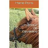 Un amour de cavalière