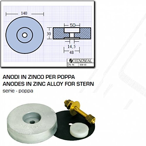 tecnoseal-anodo-zinc-for-stern-mm-h-140-mm-30-1-mm-50-2-mm-145-kg-2715