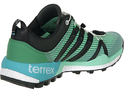 Marche Trail De Adidas SS16 Chaussure Womens Skychaser Terrex green TqzHWw7YU6