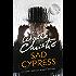 Sad Cypress (Poirot) (Hercule Poirot Series Book 21)