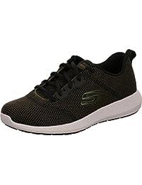 55a7a17553b63 Amazon.es  Lona - Zapatos para hombre   Zapatos  Zapatos y complementos