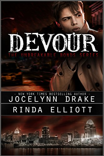 devour-unbreakable-bonds-series-book-4-english-edition