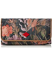 Oilily Ff L Wallet - Cartera Mujer