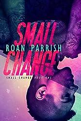 Small Change (English Edition)