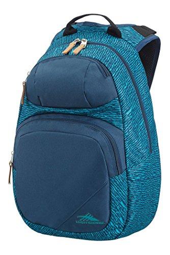high-sierra-67063-4710-urban-packs-rucksack-47-cm-250-liter-texture