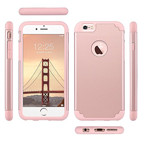 coque ulak iphone 6