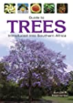 Guide to Trees Introduced into Southe...