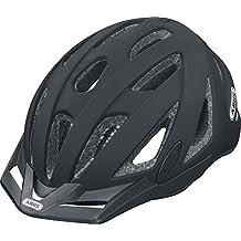 Abus Urban-I V. 2 - Casco de ciclismo unisex para bicicleta BMX