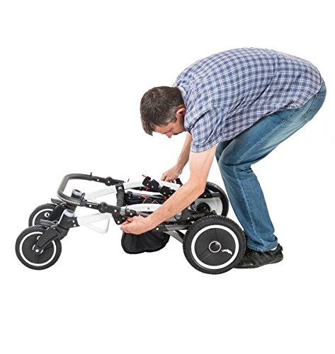 Preisvergleich kinderwagen für behinderte kinder hypo