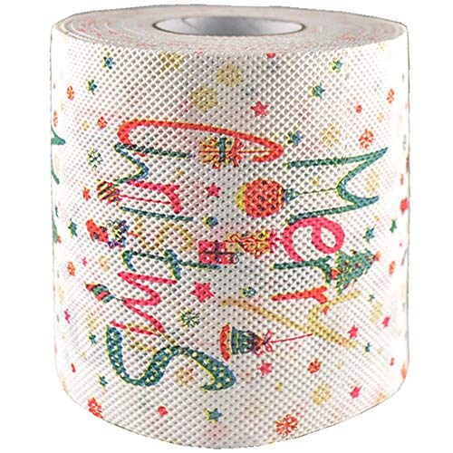 Papiers peints the best Amazon price in SaveMoney.es