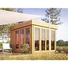 Suchergebnis Auf Amazon De Fur Wintergarten Bausatz