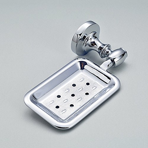 gymnljy-bathroom-stainless-steel-soap-box-soap-dish