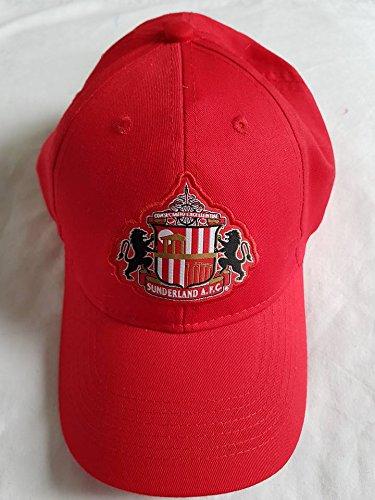 Sunderland da baseball ufficiale prodotto