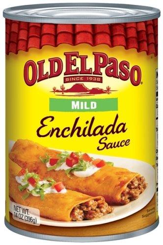 old-el-paso-enchilada-sauce-mild-rot-397-gramm-packung-mit-6