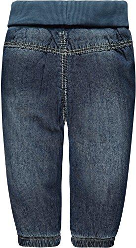 Kanz Baby Jeans True Classics Dark Blue Denim 3144 (56) -